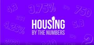 HOUSING_BY_THE_NUMBERS