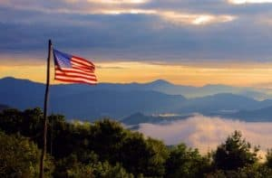 4 Reasons America Is STILL The Greatest Nation On Earth