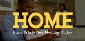 home_a_whole_NEW_MEANING